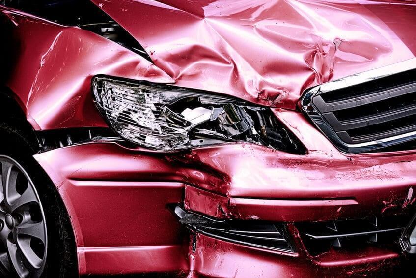 dllc road traffic accident rta