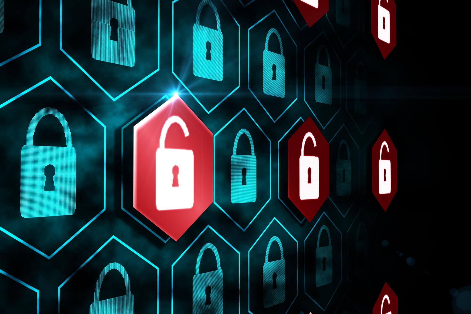 7 Lessons To Know About Your Company's Website To Avoid A Breach Of Section 24 Of The Personal Data Protection Act (PDPA)