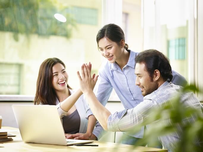 corporate retainer legal services